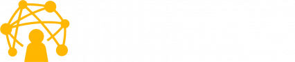 NETWORK F5 - LOGO B